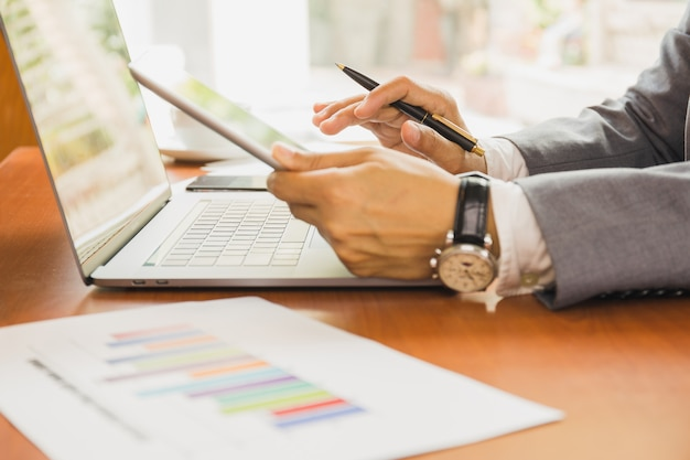 project management billing software
