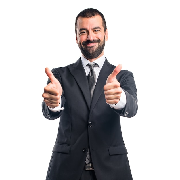 помощи мужские фото с пальцем вверх столь колоритное существо