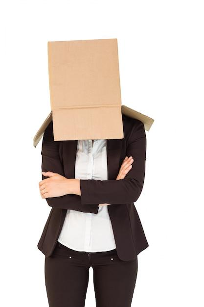 businesswoman-with-box-head_13339-78113.jpg