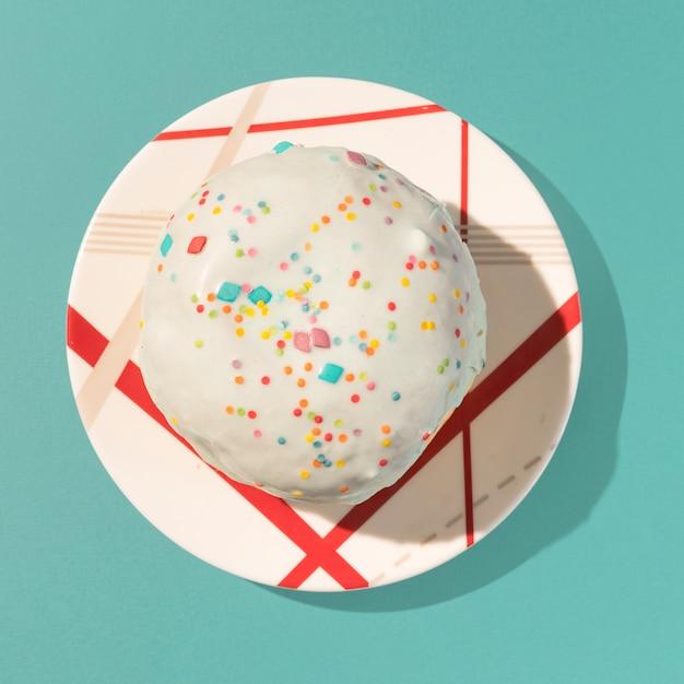 Cakes Free Photo