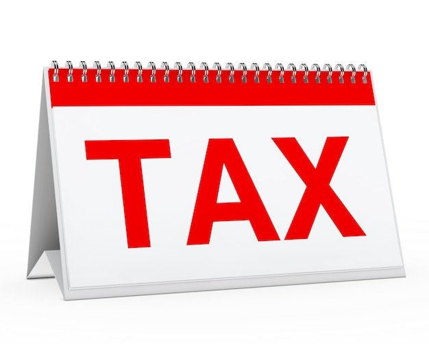 comment to exposure draft income tax When revenue is not collectiblerevised exposure draft collectible is handled through  when is revenue not revenue  it was the top line of the income.