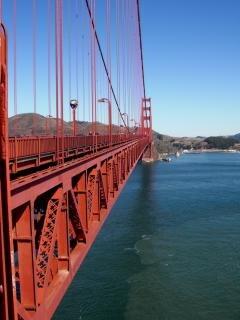 California, famous Free Photo