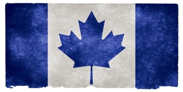 [Image: canada-grunge-flag---blue_61-1938.jpg]