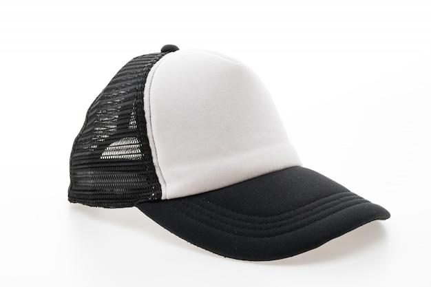 Canvas hat blank fashion sport Free Photo