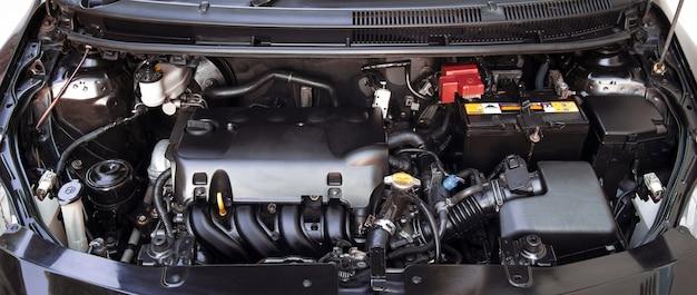 combustivel adulterado motor carro