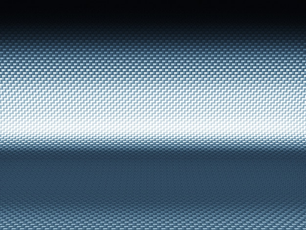 Carbon fiber background Premium Photo
