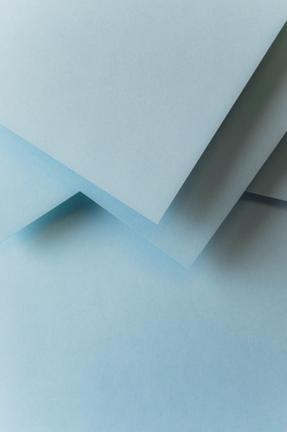 Card paper textured banner background Free Photo