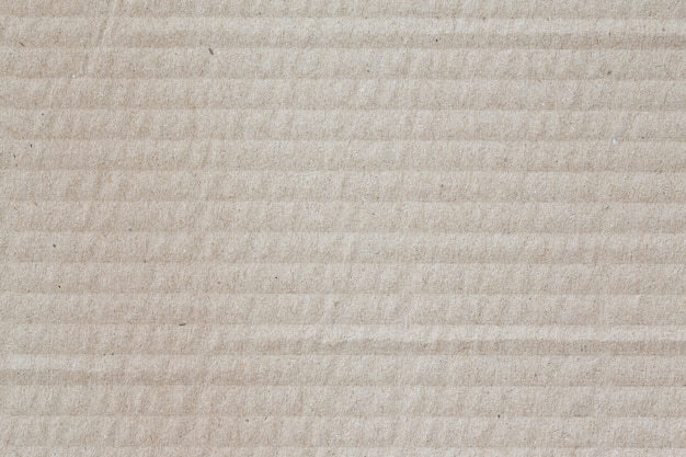 Cardboard sheet of paper,abstract texture background Premium Photo