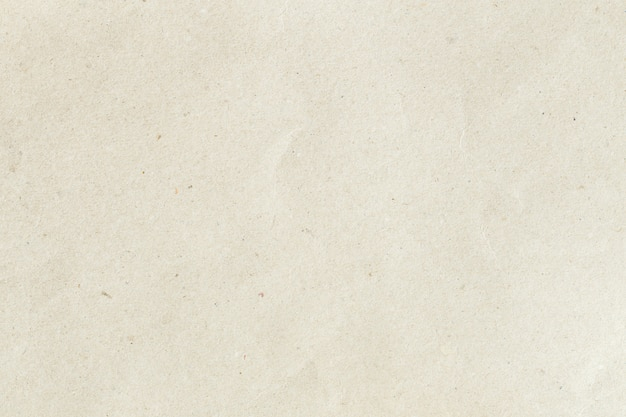 Cardboard sheet of paper, abstract texture background Premium Photo