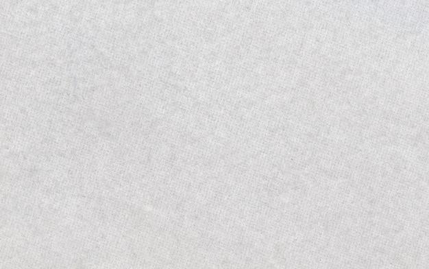 段ボールのテクスチャ背景 無料写真