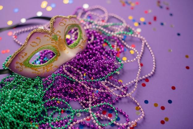 Carnival. mardi gras. br carnival. mardi gras. brazilian carnival. spring brazilian carnival. Premium Photo