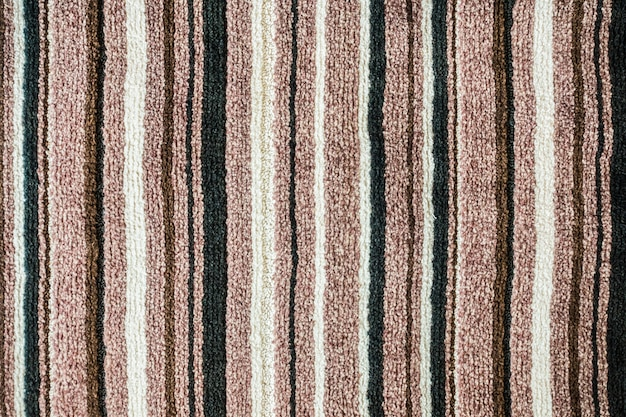 Carpet textures for background Free Photo