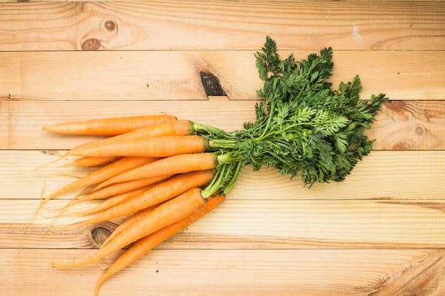Carrots Free Photo