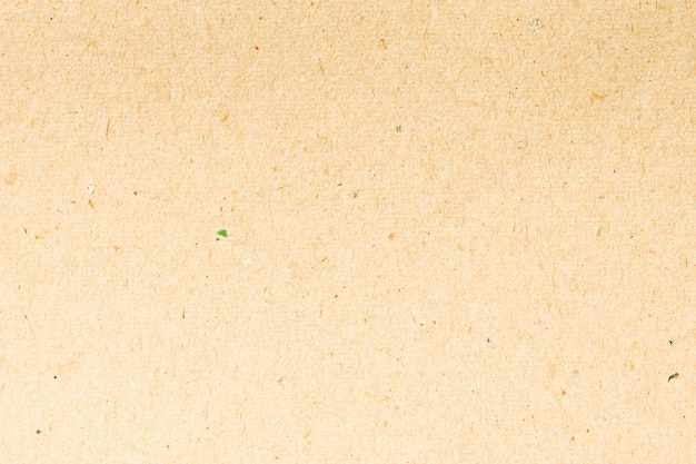 Carton Paper Texture Vintage Background From Grunge Paper