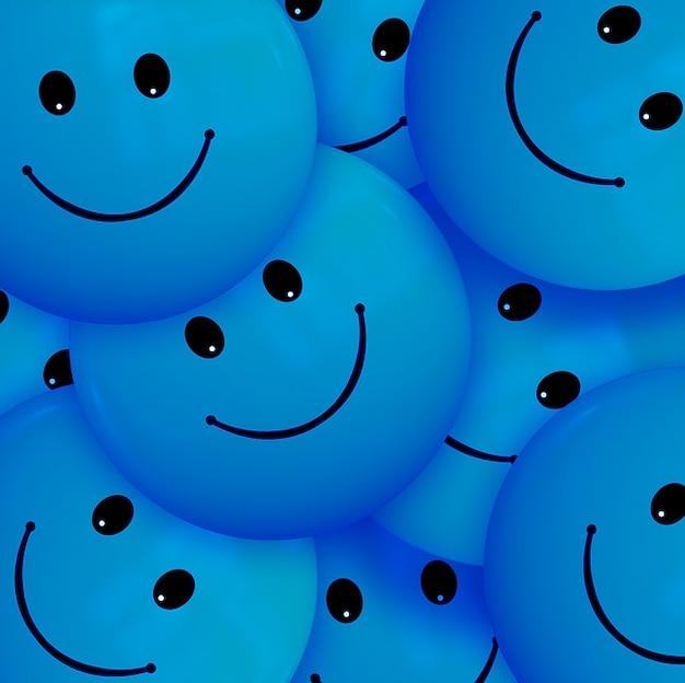 Cartoon Smile Samuel Smiles Smiley Face Team Photo Free Download