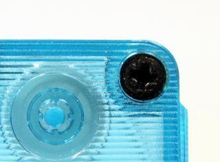 Cassette tape closeup, plastic Free Photo