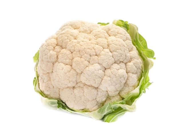 Cauliflower Premium Photo