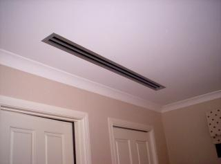 Ceiling Register Photo Free Download