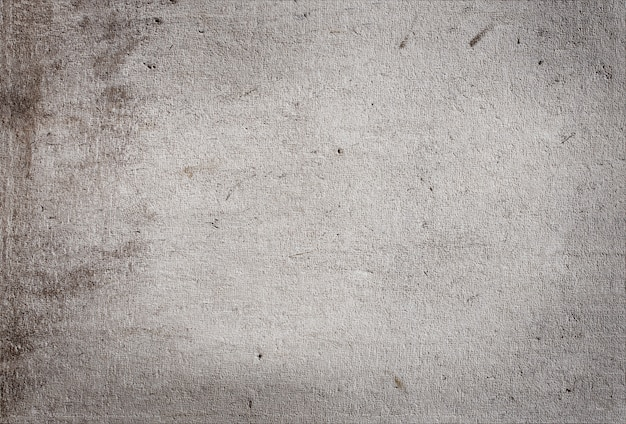 Cement background of grey colour Free Photo