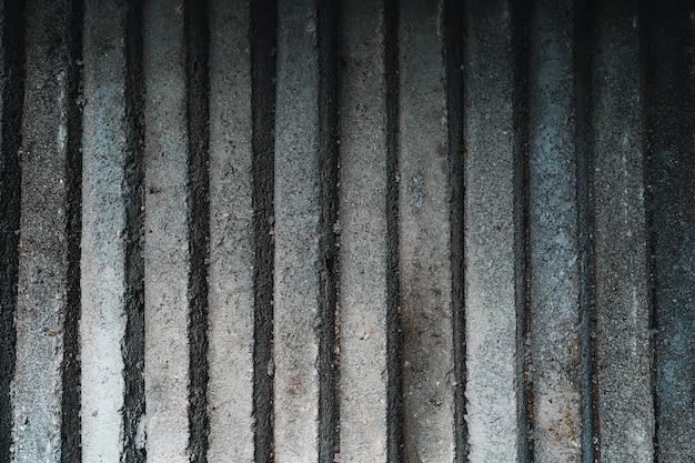 시멘트 보드 표면 배경 프리미엄 사진