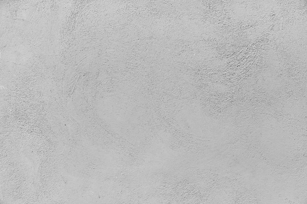 Cement clean texture photo free download for How do i clean concrete