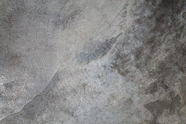 Cement Or Concrete Texture Use For Background Photo Free