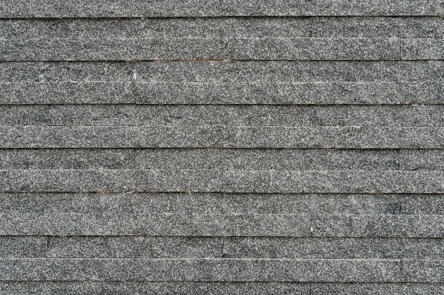 Cement concrete wall background Free Photo