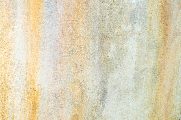 Cement-stained background Premium Photo