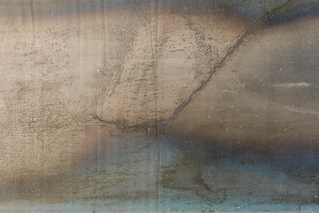 Cement surface with rough appearance Free Photo