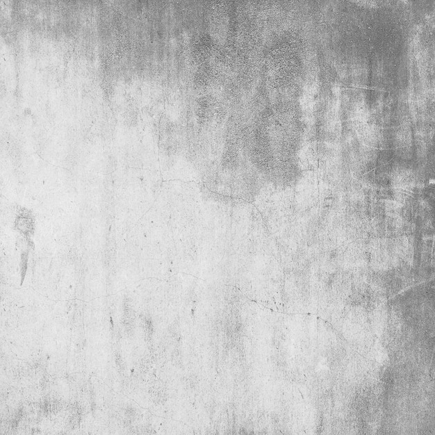 Cement wall in gray tones Free Photo