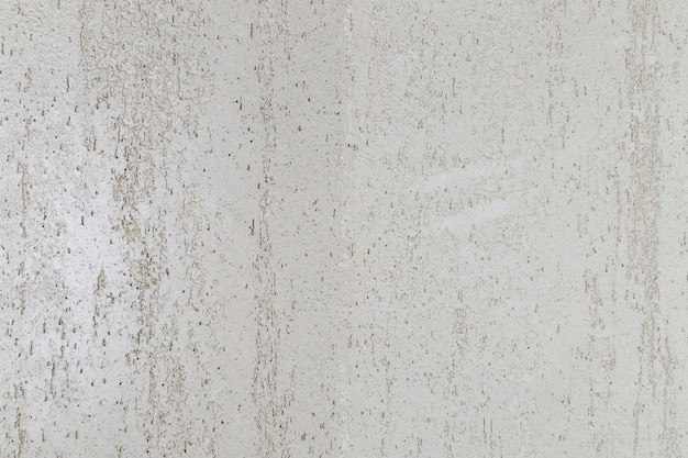 Цементная стена с грубым внешним видом Бесплатные Фотографии