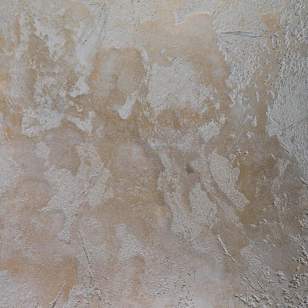 거친 질감으로 시멘트 벽 무료 사진