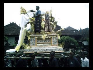 ceremonial, golden Free Photo