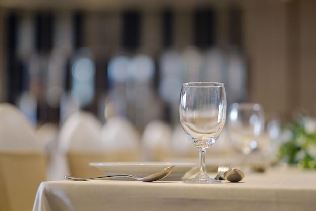 Champagne glass, celebration, party with friend, enjoy party, drink don't drive concept Premium Photo