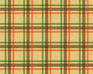 Checkered fabric texture Free Photo