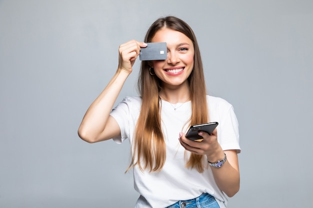 Instagram: How to Improve Customer Experience in 2021