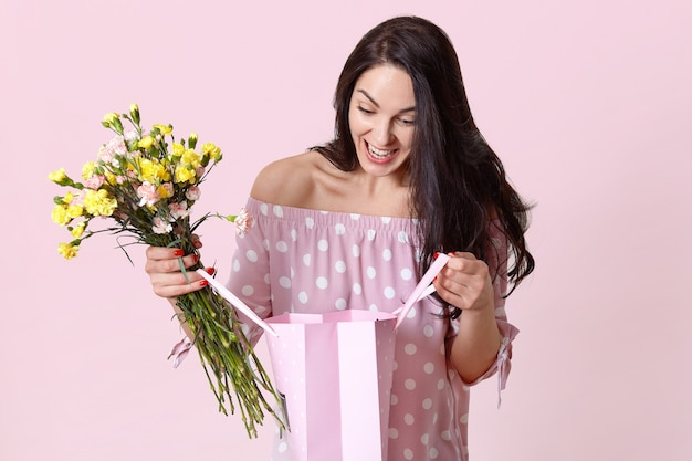 Birthday gift ideas for Women | Gift A Place