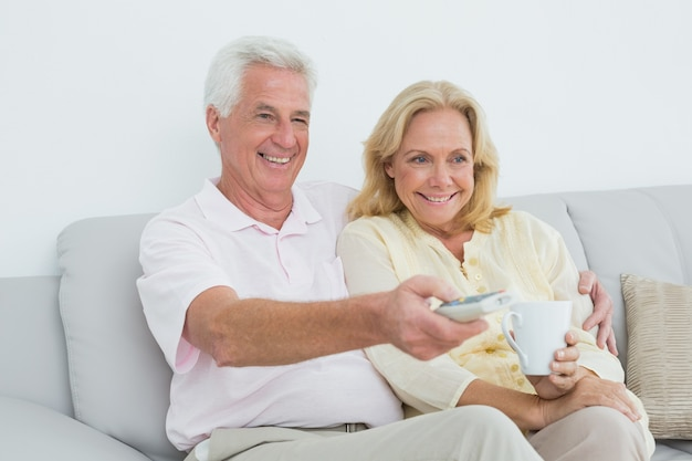 Looking For Seniors Dating Online Services No Charge