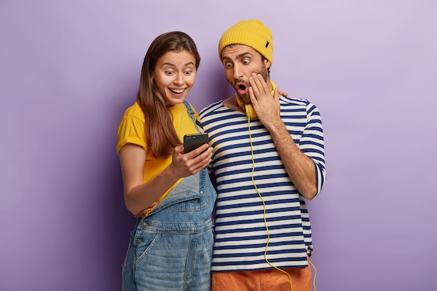 Mobile App Trends In 2021