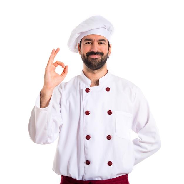 Chef Man Kitchen Set