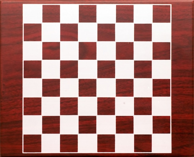 Chessboard Free Photo