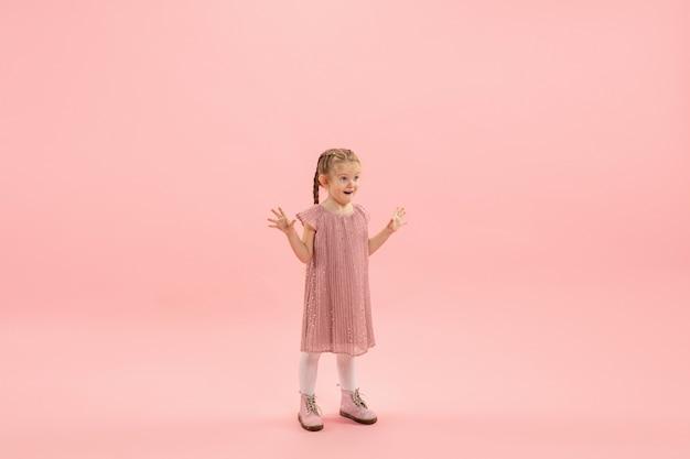 子供の頃と大きくて有名な未来についての夢 無料写真