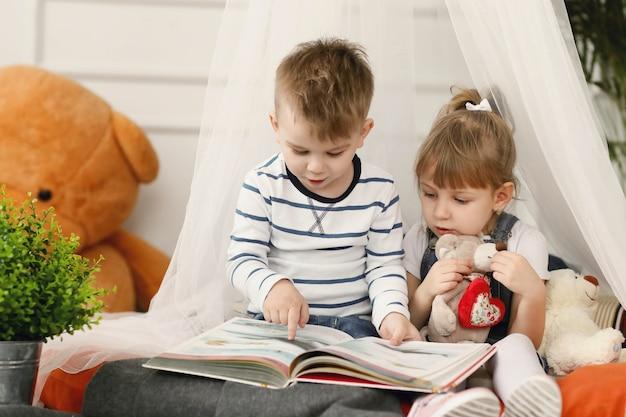 Мовлення, грамотність і навчально-пізнавальна діяльність дошкільнят за методикою ECERS-3 – відбувся четвертий вебінар із серії «Якісна дошкільна освіта в Україні»