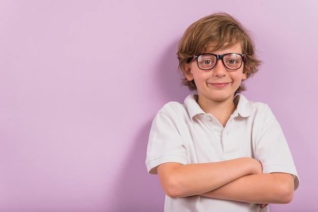 Children expressions Premium Photo