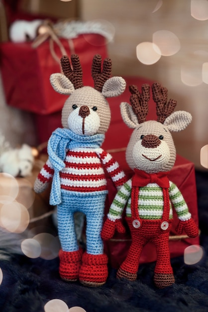 How to Crochet Stripes for Amigurumi Pefectly - Club Crochet | 937x626