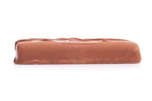 Chocolate bar Free Photo