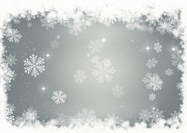 frosty vectors photos and psd files free download