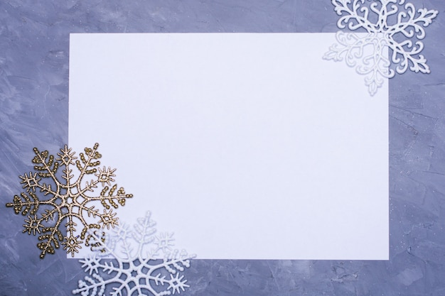 snowflake table decorations.htm christmas decor background snowflakes on blue background  christmas decor background snowflakes