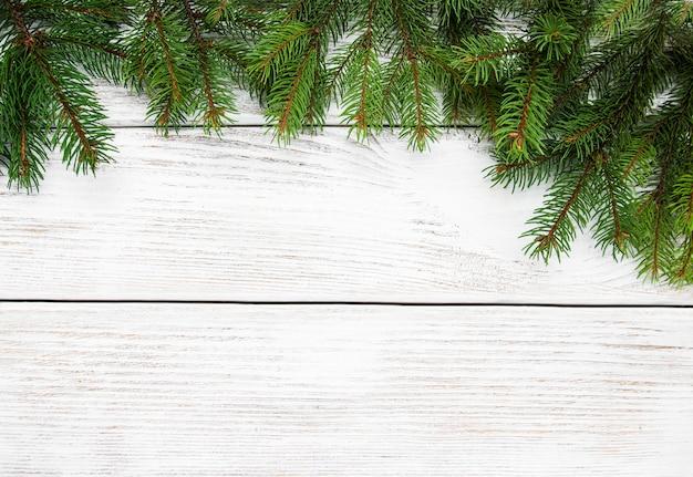 Christmas holiday background Premium Photo