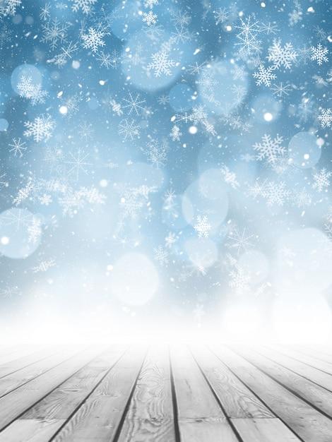 Рождественская фотосъемка Бесплатные Фотографии